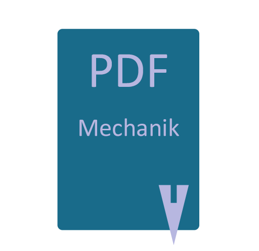 PDF Mechanik